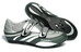 XLC Comp Road-Shoes